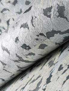 MOOOI Wallcovering - armoured boar - Wall Covering