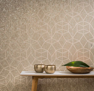 Omexco - avenue - Wall Covering