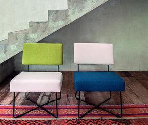 Pepe Penalver - vital - Furniture Fabric