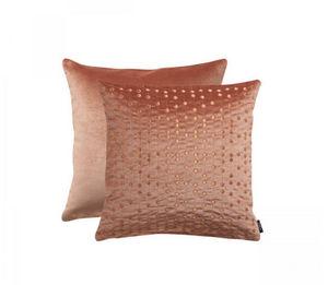 SAHCO - proof - Square Cushion