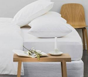 LA CHAMBRE PARIS - set de 2 - Pillowcase