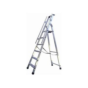 ESCABEAU DIRECT - escabeau 1402343 - Step Ladder
