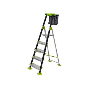 ESCABEAU DIRECT - escabeau 1402373 - Step Ladder