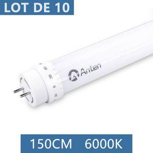 PULSAT - ESPACE ANTEN' - tube fluorescent 1403013 - Neon Tube