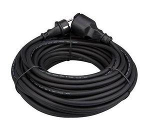PEREL -  - Extension Cord