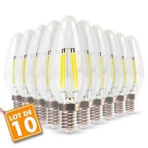 ECLAIRAGE DESIGN -  - Light Bulb