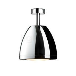 Oligo -  - Ceiling Lamp
