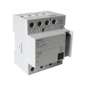 Siemens -  - Light Switch
