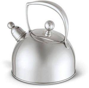 BEKA Cookware -  - Kettle