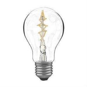 Paulmann -  - Decorative Bulb