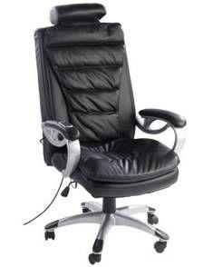 NEWGEN MEDICALS -  - Office Armchair