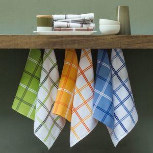 LINNEA - linge de cuisine 1404635 - Tea Towel