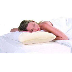 LANAFORM -  - Pillow