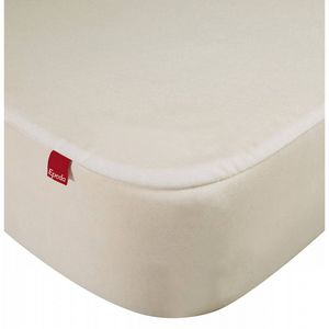 EPEDA -  - Fitted Sheet