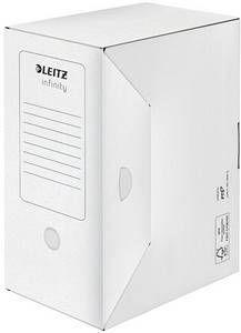 Leitz -  - File Case