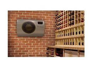 SOLARIS LE BIEN ÊTRE DIFFÉRENT-FONDIS -  - Air Conditioner