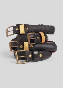Jules Pansu -  - Belt