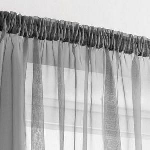 Blanche Porte - voilage 1406773 - Net Curtain