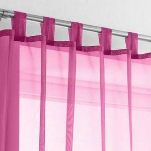 Blanche Porte - voilage 1406793 - Net Curtain