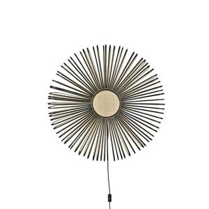Forestier -  - Wall Lamp