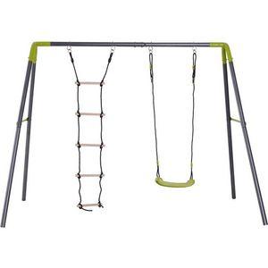 Homcom -  - Swing
