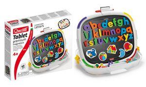 QUERCETTI -  - Educational Games