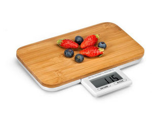 Rousselon Dumas Sabatier -  - Electronic Kitchen Scale