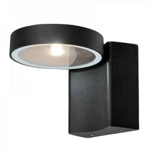 ARUM LIGHTING -  - Outdoor Wall Lamp