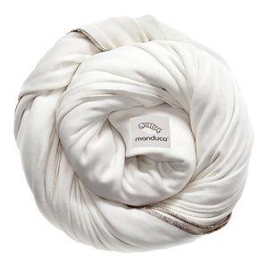 MANDUCA -  - Woven Wrap