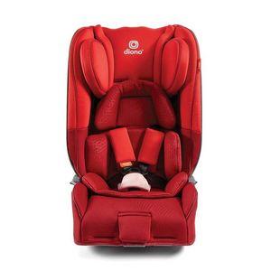 DIONO -  - Car Seat