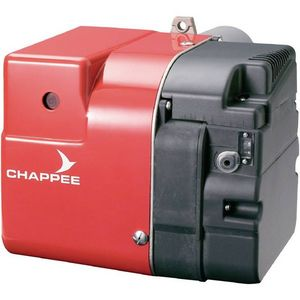 CHAPPEE - brûleur 1412723 - Burner