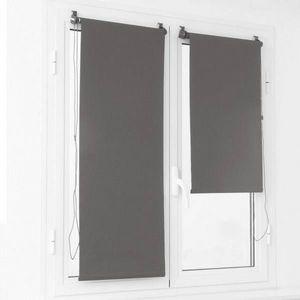 EMINZA - store occultant 1413463 - Light Blocking Blind