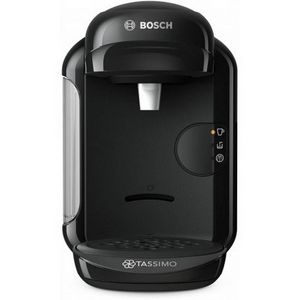 Bosch -  - Cappucino Machine
