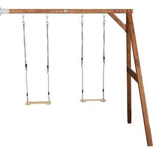 AXI -  - Swing