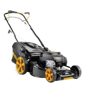 McCulloch -  - Thermal Lawn Mower