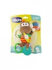 CHICCO -  - Drag Toy