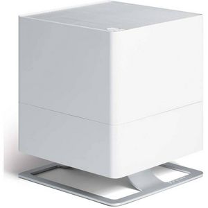STADLER FORM - humidificateur 1416663 - Humidifier