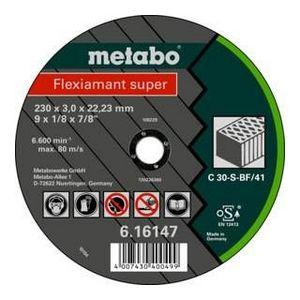 METABO -  - Whetstone