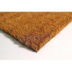 Coba Plastics -  - Doormat