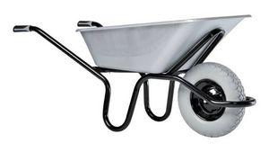 Alpha One -  - Wheelbarrow