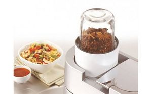 KENWOOD -  - Chopper Grinder