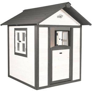 Sunny wood -  - Children's Garden Play House
