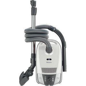 Miele -  - Canister Vacuum