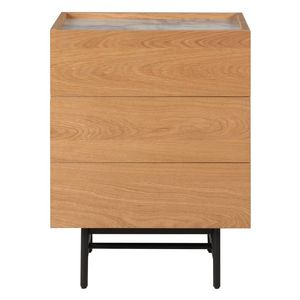 ZAGO Store -  - Chest Of Drawers