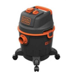 BLACK & DECKER -  - Water And Dust Vacuum Cleaner