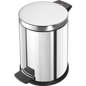 Hailo -  - Kitchen Bin