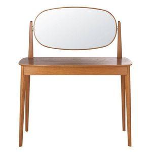 MAISONS DU MONDE - coiffeuse 1419713 - Dressing Table