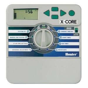 Hunter & Hyland -  - Watering Timer