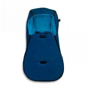 Concord Designs -  - Car Seat