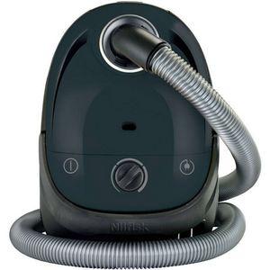 NILFISK -  - Canister Vacuum